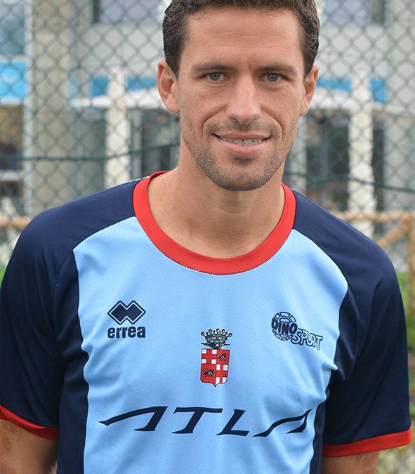 Giorgio Conrotto