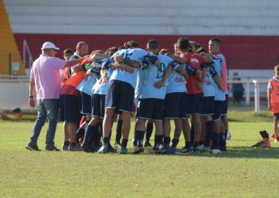 Gasparri gol, il Chieri batte 1-0 lo Stresa