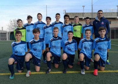 Scuola Calcio Élite, terza giornata dei campionati primaverili