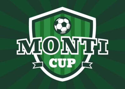 Al via la prima Monti Cup al Rosato