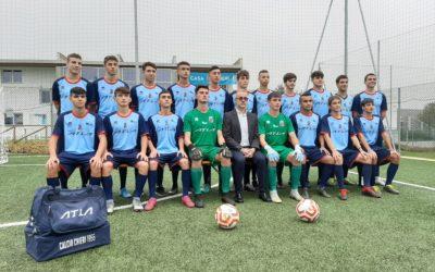 Under 19: contro il Legnano a Casa Chieri finisce 0-0