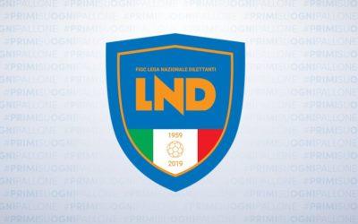 Rappresentativa nazionale Under 16: convocati Bellucci e Masante