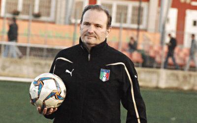 Settore giovanile: Tonino ai 2006, Zucco confermato ai 2007