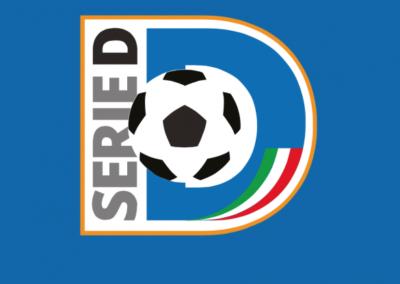 Serie D, le linee guida per la stagione 2020-2021