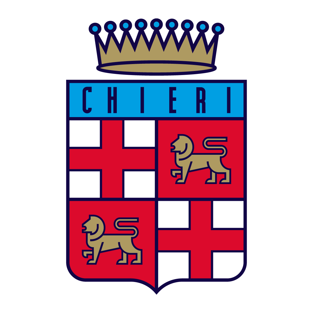 A.S.D. Chieri